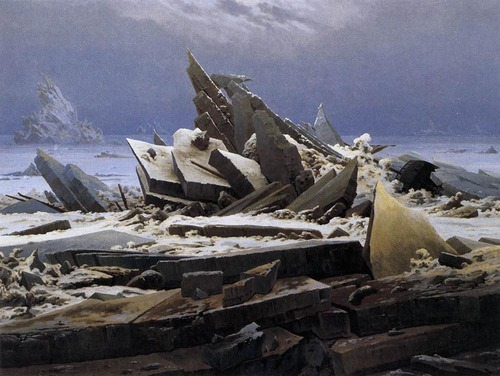 FRIEDRICH_Caspar_David_The_Sea_Of_Ice.jpg