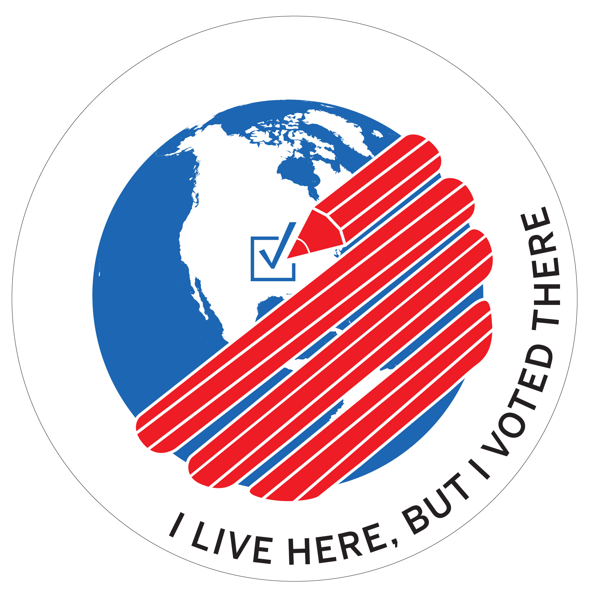 http://etc.ofthiswearesure.com/single%20sticker.jpg